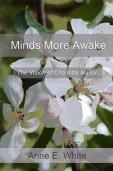 Minds more awake