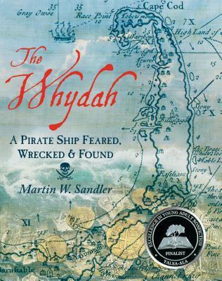 The Whydah