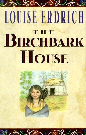 birchbark house